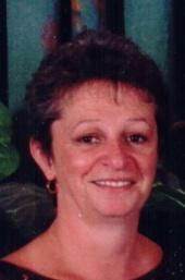Au CHU - Hôpital de l'Enfant-Jésus, le 2 mars 2015, à l'âge de 61 ans et 3 mois, est décédée dame Danielle Dynes, épouse de monsieur Rénald Lajeunesse, ... - 112759_coop_2rv_photo_05032015141313