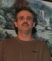 ... est décédé à l&#39;âge de 50 ans et 9 mois, M. <b>Yves Charest</b>, ... - 11956_YvesCharest