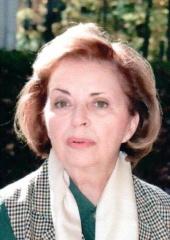 Gagnon Jeannine Avis De D C S F D Ration Des