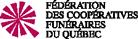 Le respect dû aux morts se perd au Québec et ailleurs dans le monde... - Page 2 Logo-pied-fcfq