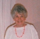 Carroll Gordon, Doris